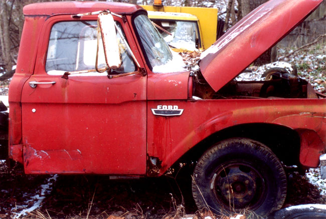 https://www.mercurylines.com/red-truck.html