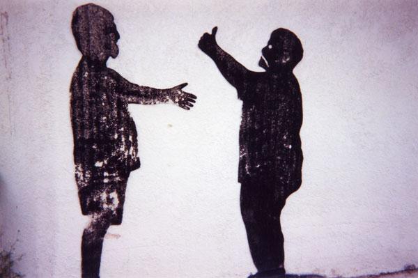 http://www.mercurylines.com/handshake.html