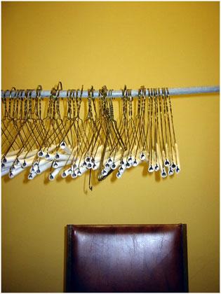 http://www.mercurylines.com/hangers1.html