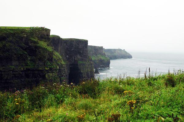 Ireland #2