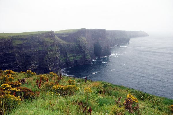 Ireland #3