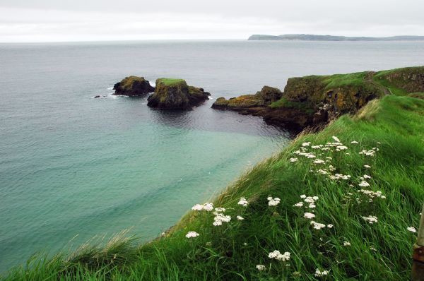 Ireland #4