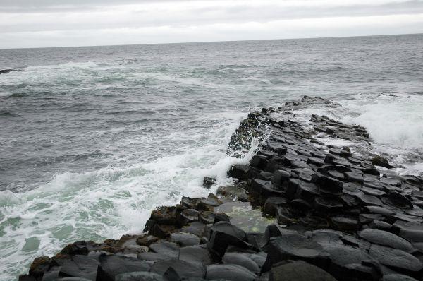 Ireland #9