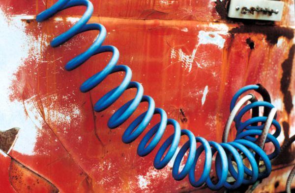 junkyard-coil