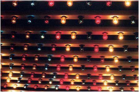 arcadelights1